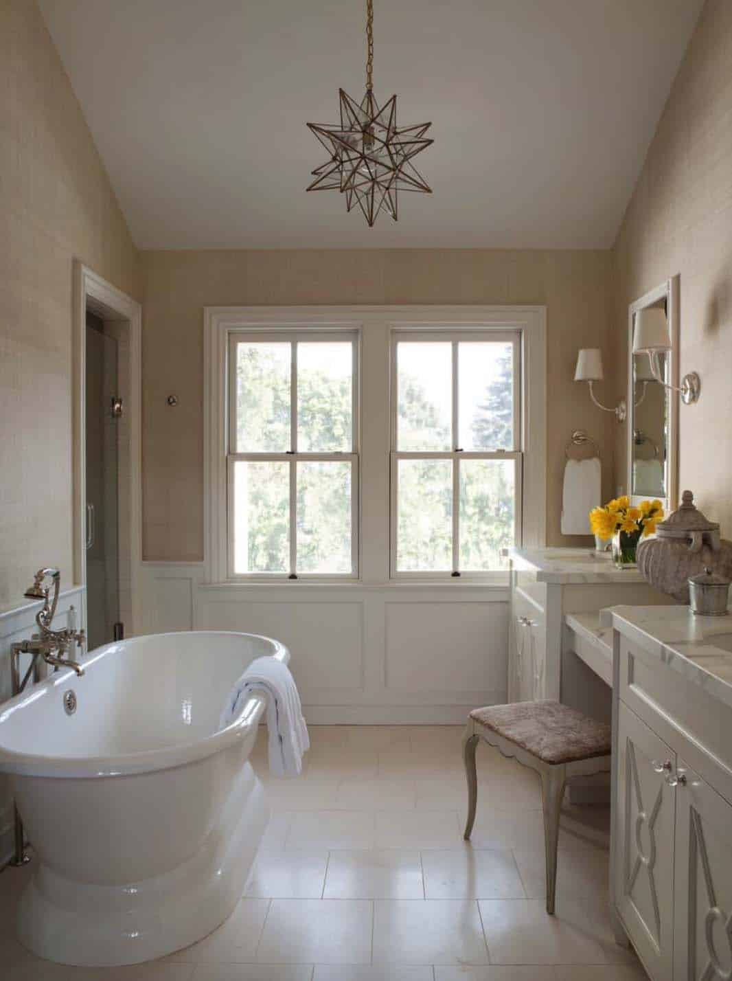 classic-cottage-traditional-bathroom
