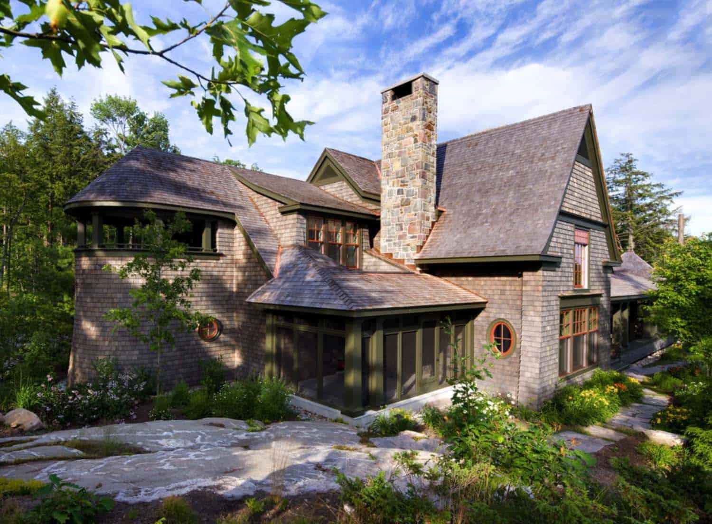 cottage-exterior