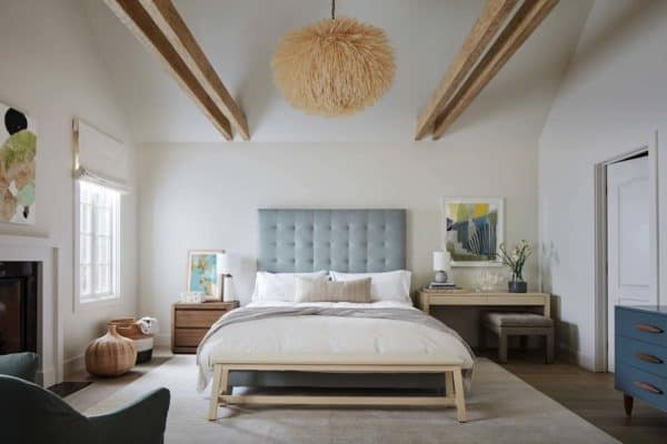 featured posts image for Fresh and breezy seaside home on the beautiful Monterey Peninsula