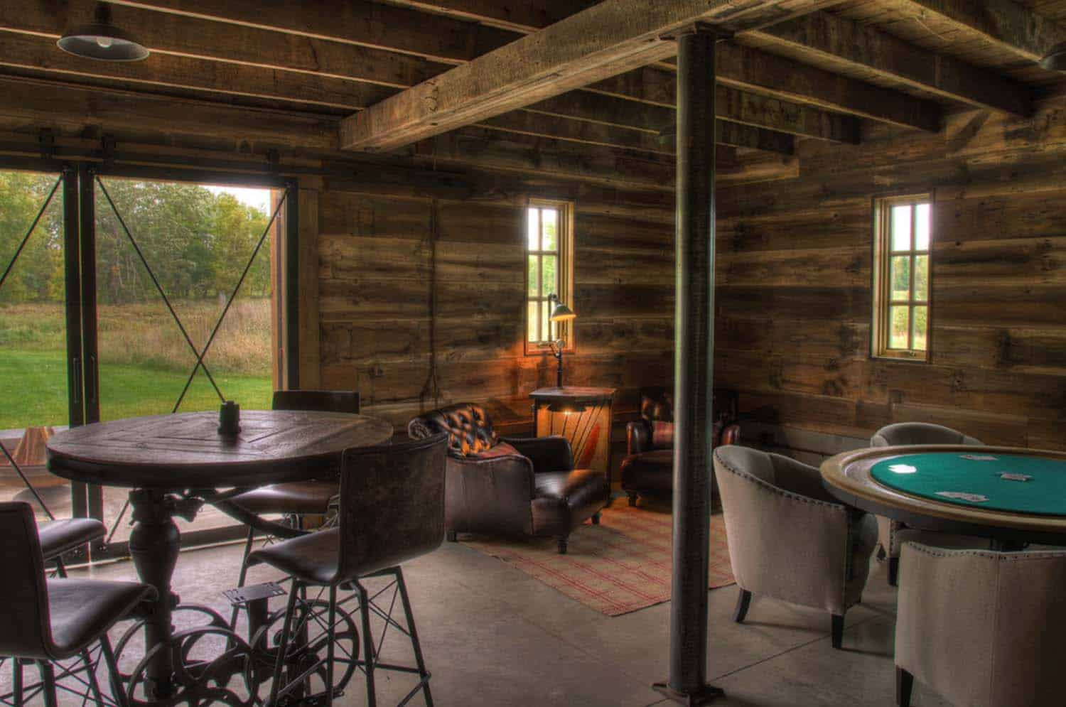 farmhouse-family-room