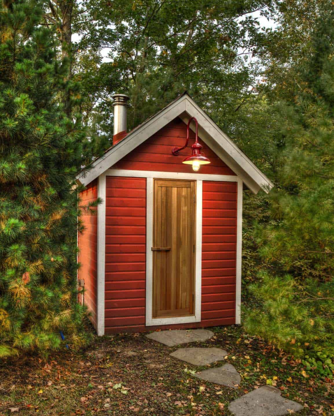 farmhouse-shed