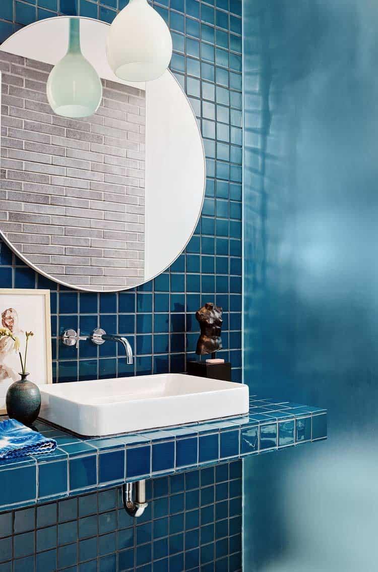 midcentury-powder-bathroom