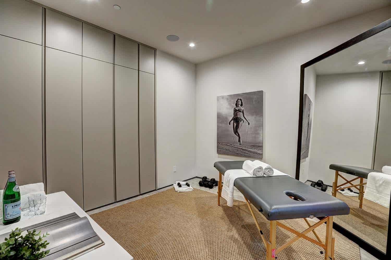 modern-home-spa