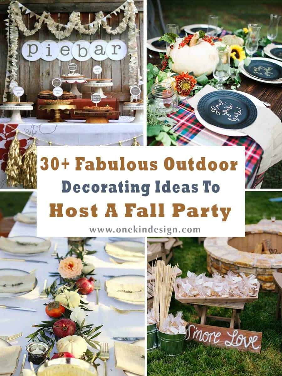 outdoor-fall-party-decorating