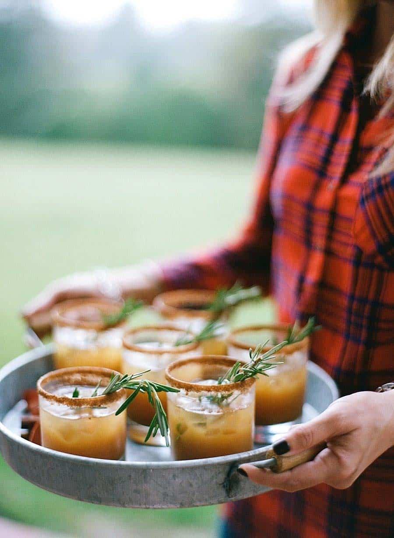 apple-cider-bourbon-cocktail