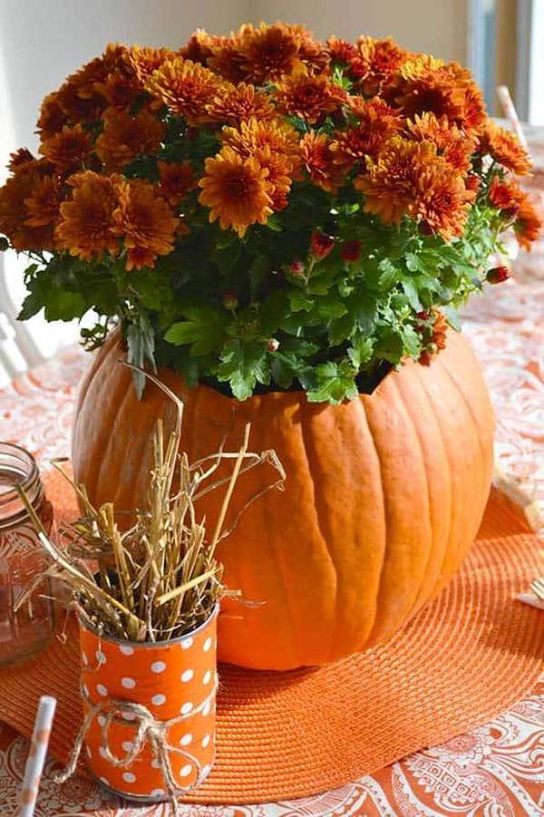 Fall Party Decorating Ideas Euffslemanicom