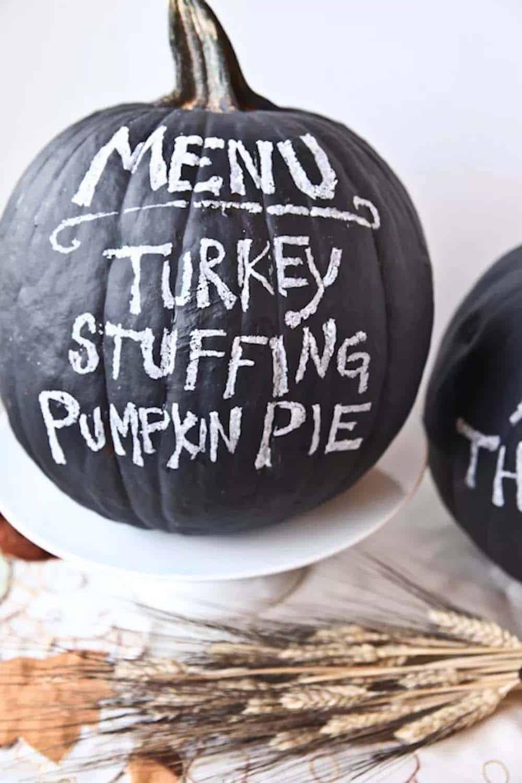 chalkboard-pumpkin-menu