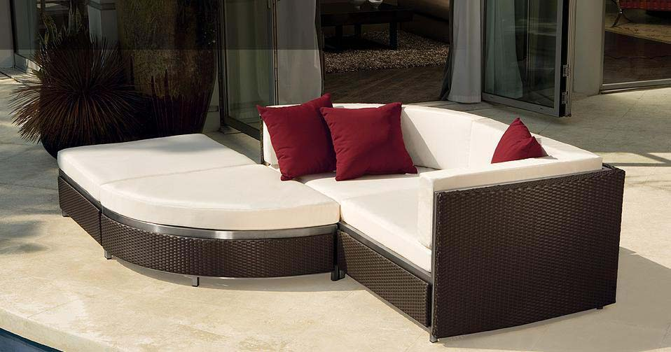 outdoor-patio-furniture-tropitone