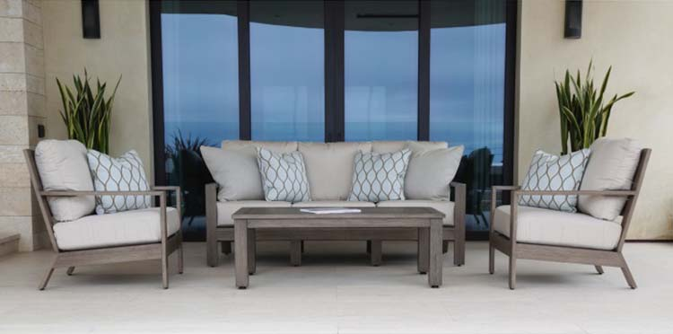 outdoor-patio-furniture-sunset-west