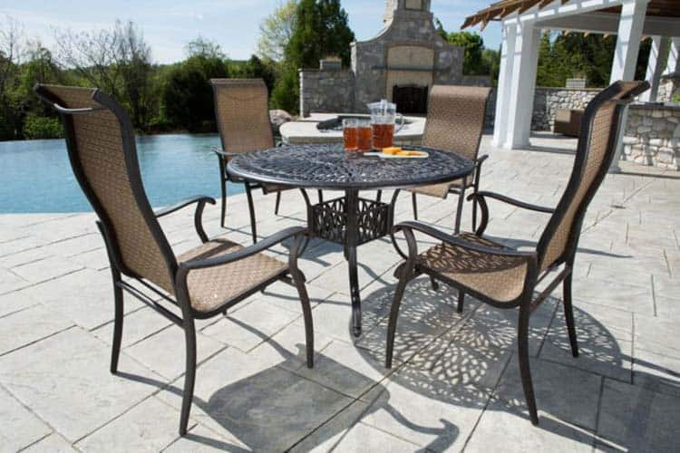 outdoor-patio-furniture-alfresco-home