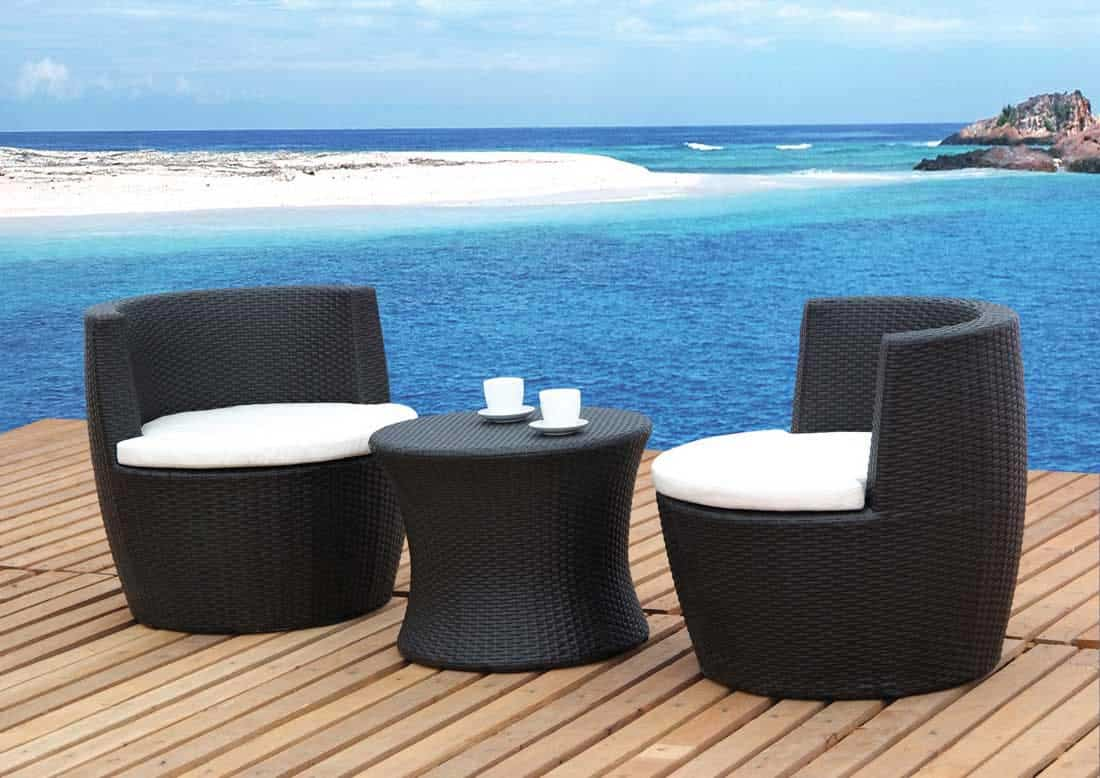 outdoor-patio-furniture-harmonia-living