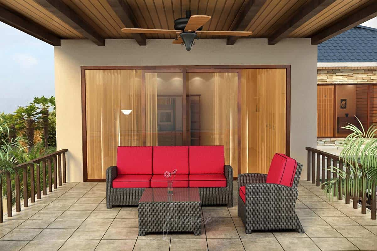 outdoor-patio-furniture-forever-patio