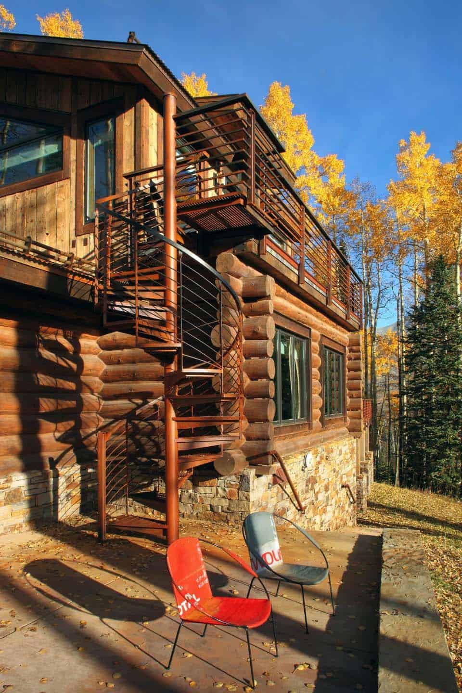 rustic-deck