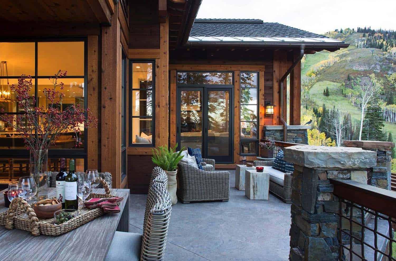 rustic-exterior-deck