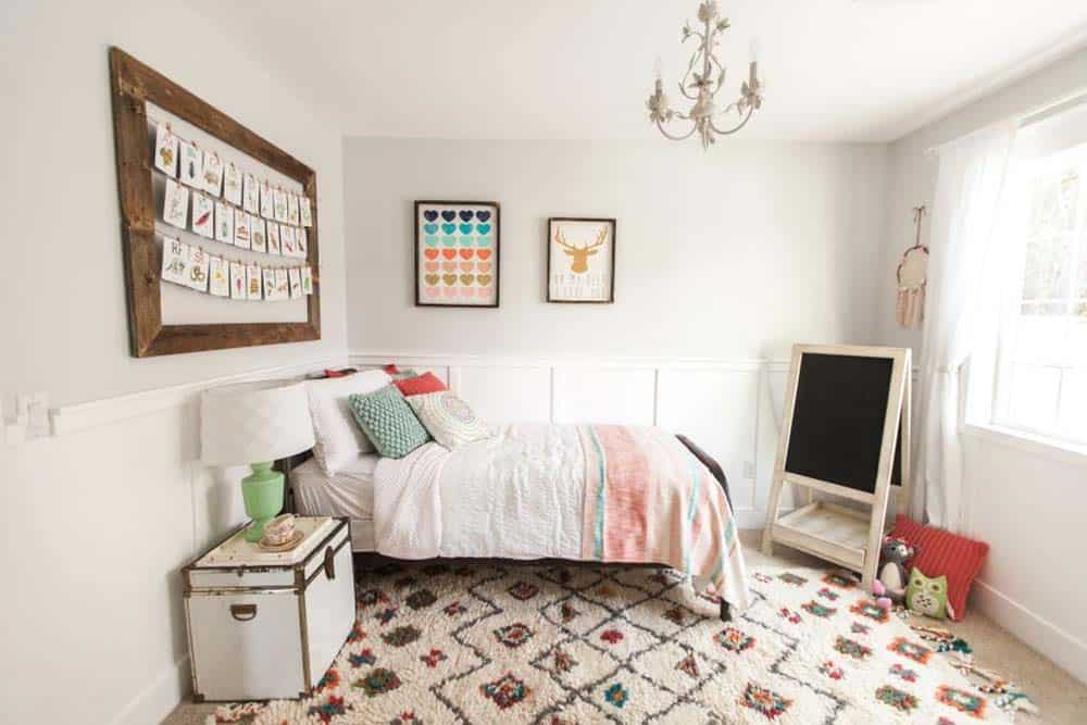 farmhouse-kids-bedroom