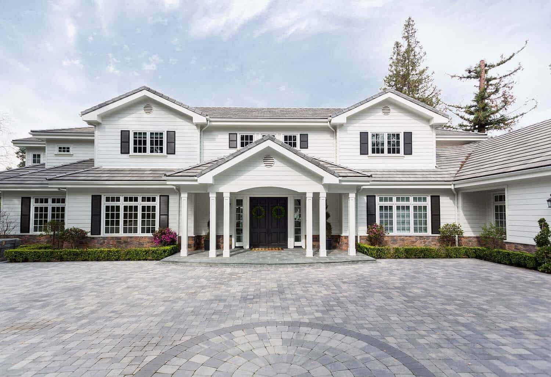 colonial-home-exterior