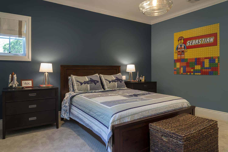 transitional-kids-bedroom