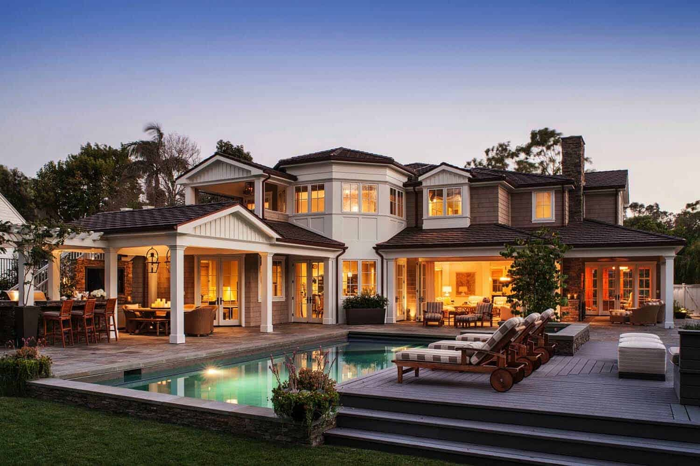 coastal-beach-style-exterior