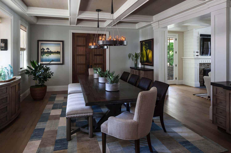coastal-beach-style-dining-room
