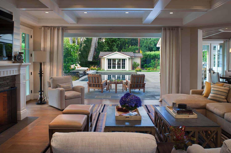 coastal-beach-style-living-room