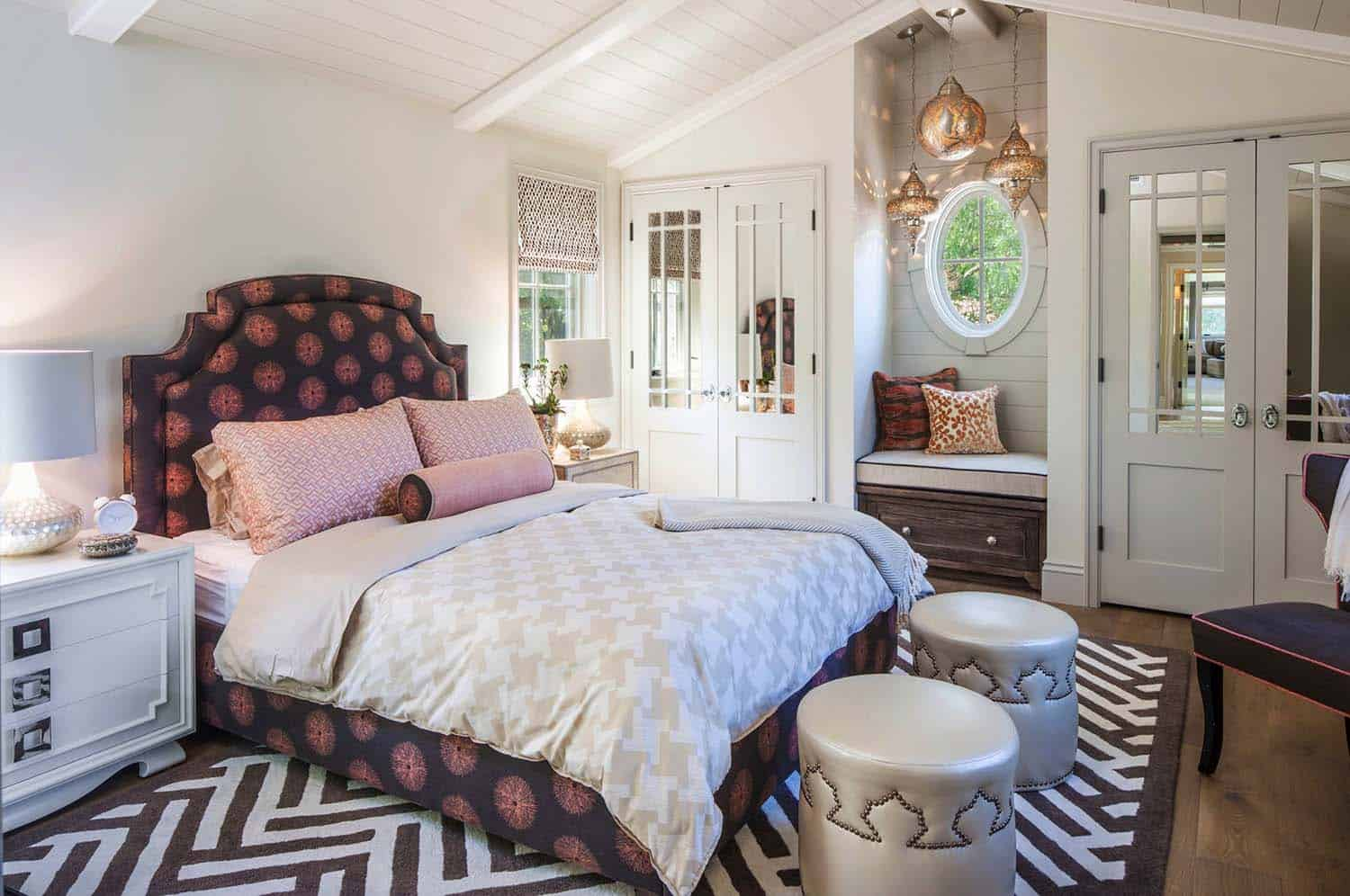 coastal-beach-style-bedroom