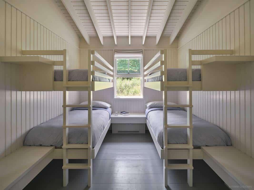 beach-style-kids-bunk-bedroom