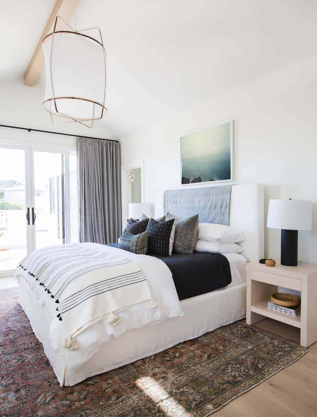 cape-cod-transitional-bedroom