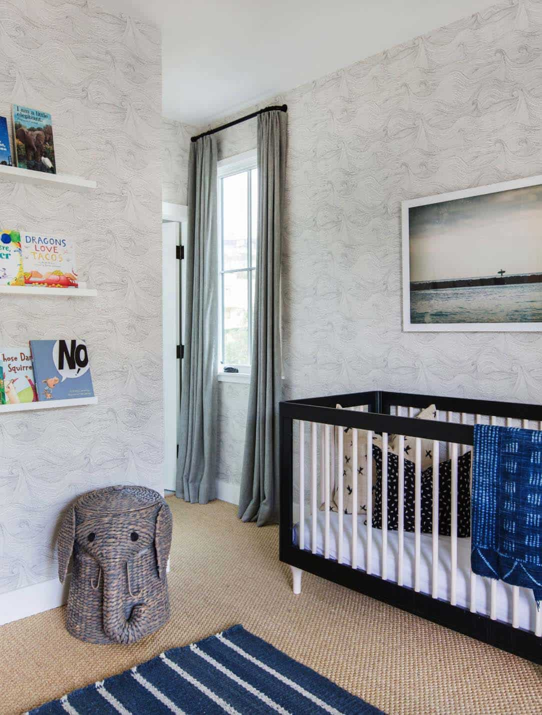 cape-cod-transitional-nursery