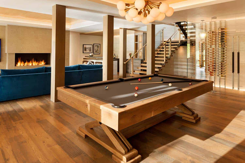 contemporary-game-room