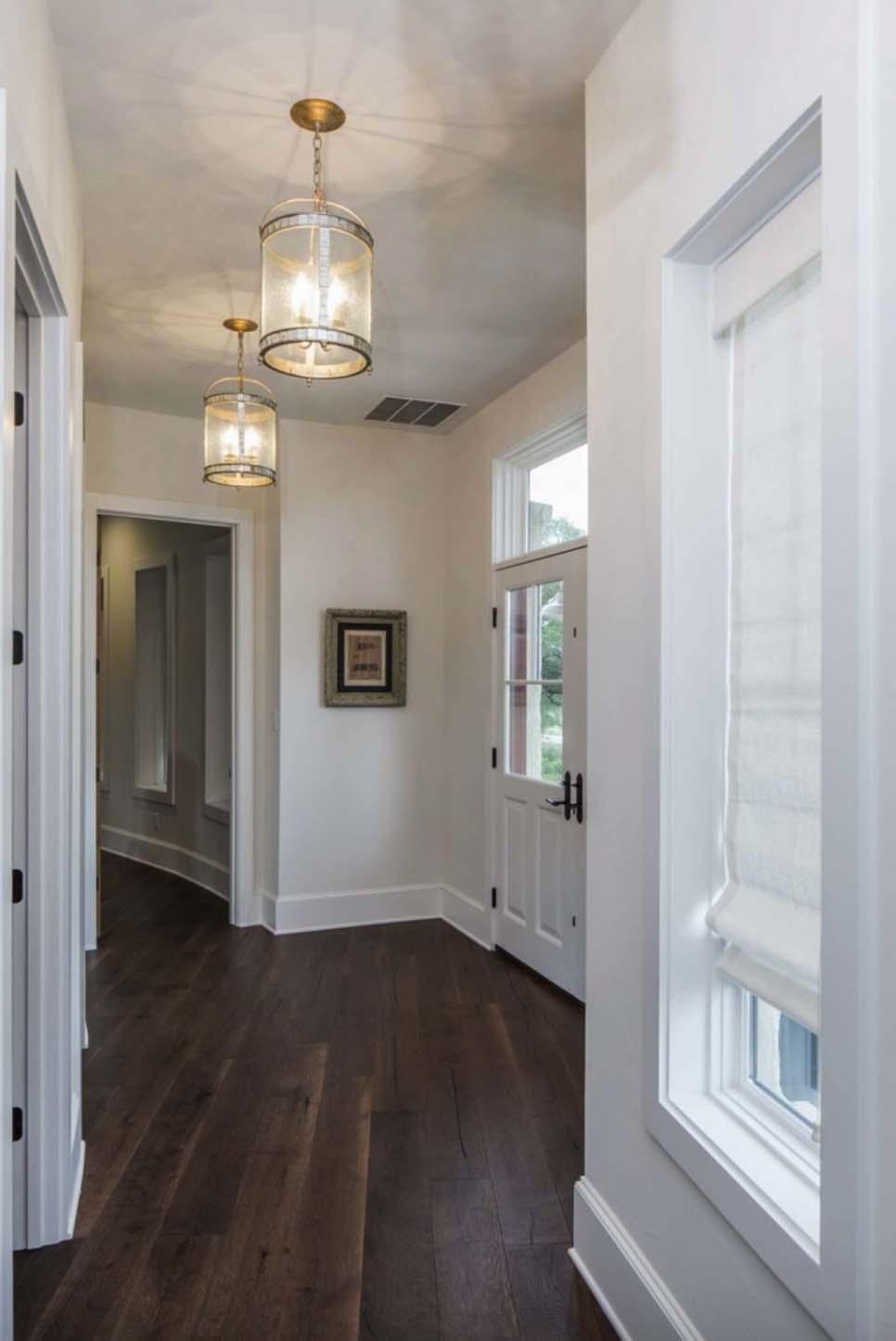 farmhouse-hallway