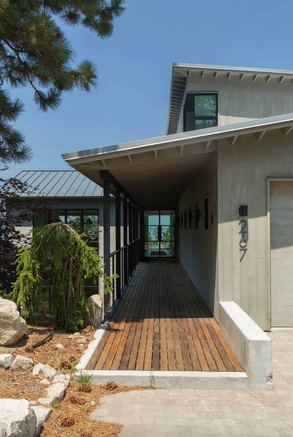 contemporary-entry