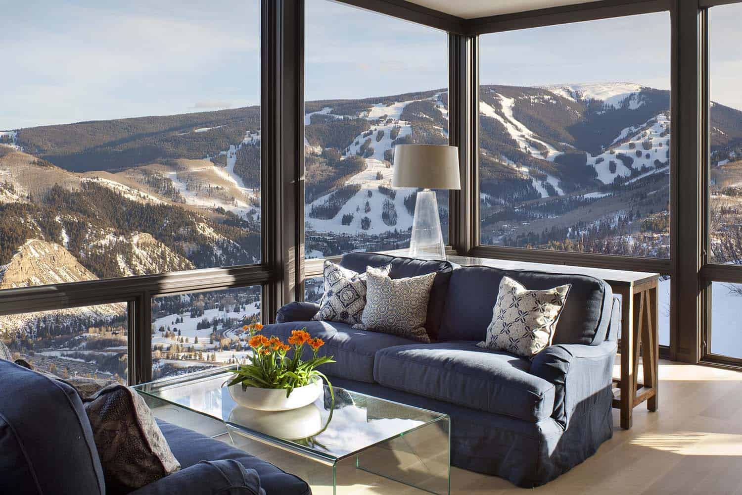 mountain-living-contemporary-living-room