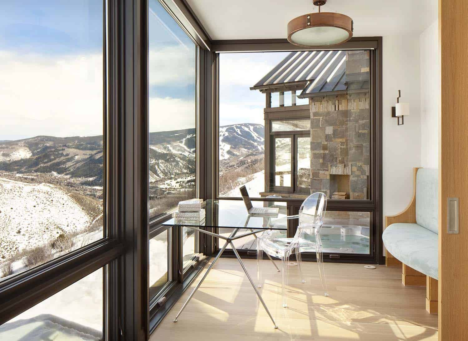 mountain-living-contemporary-home-office