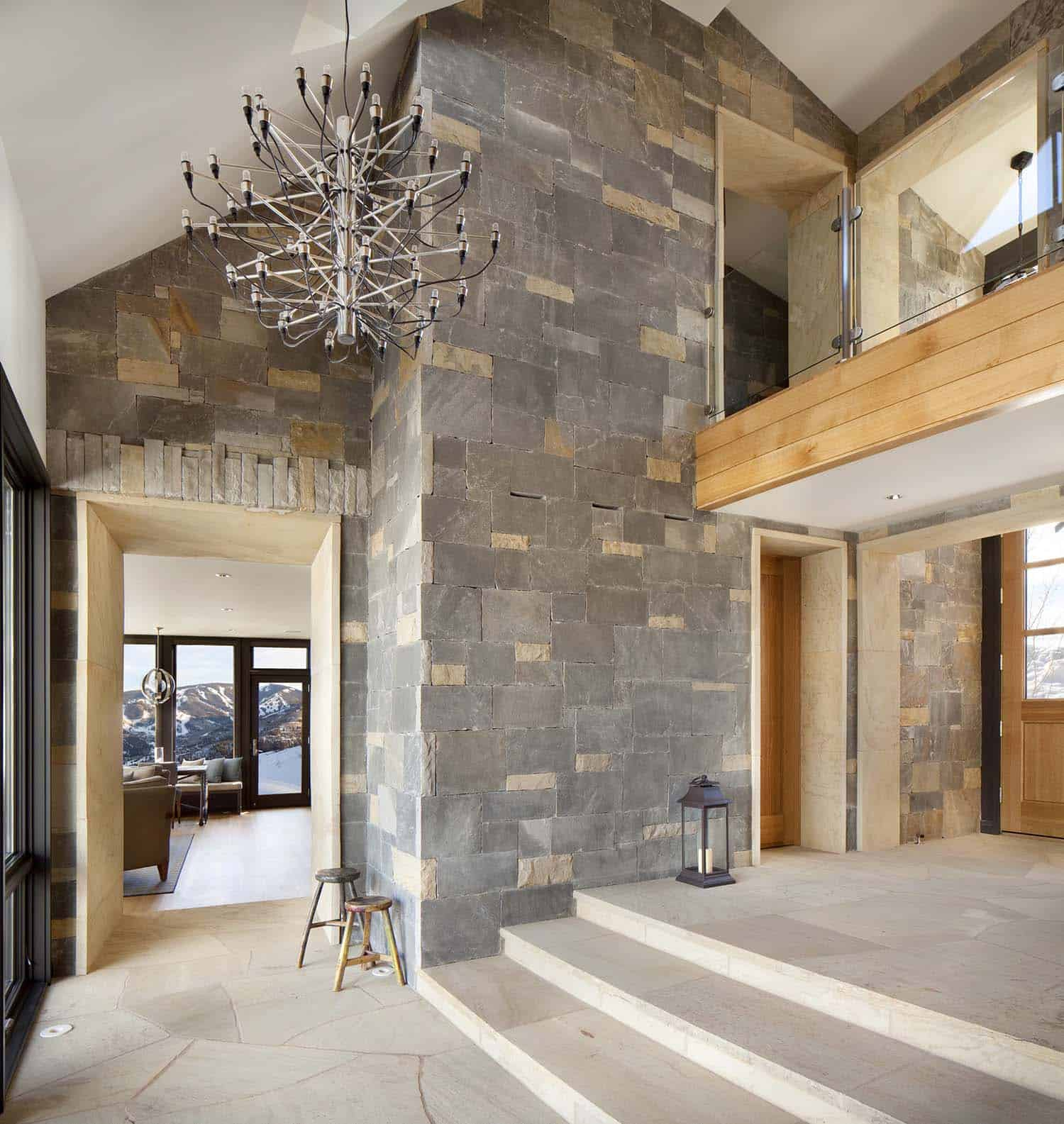 mountain-living-contemporary-entry