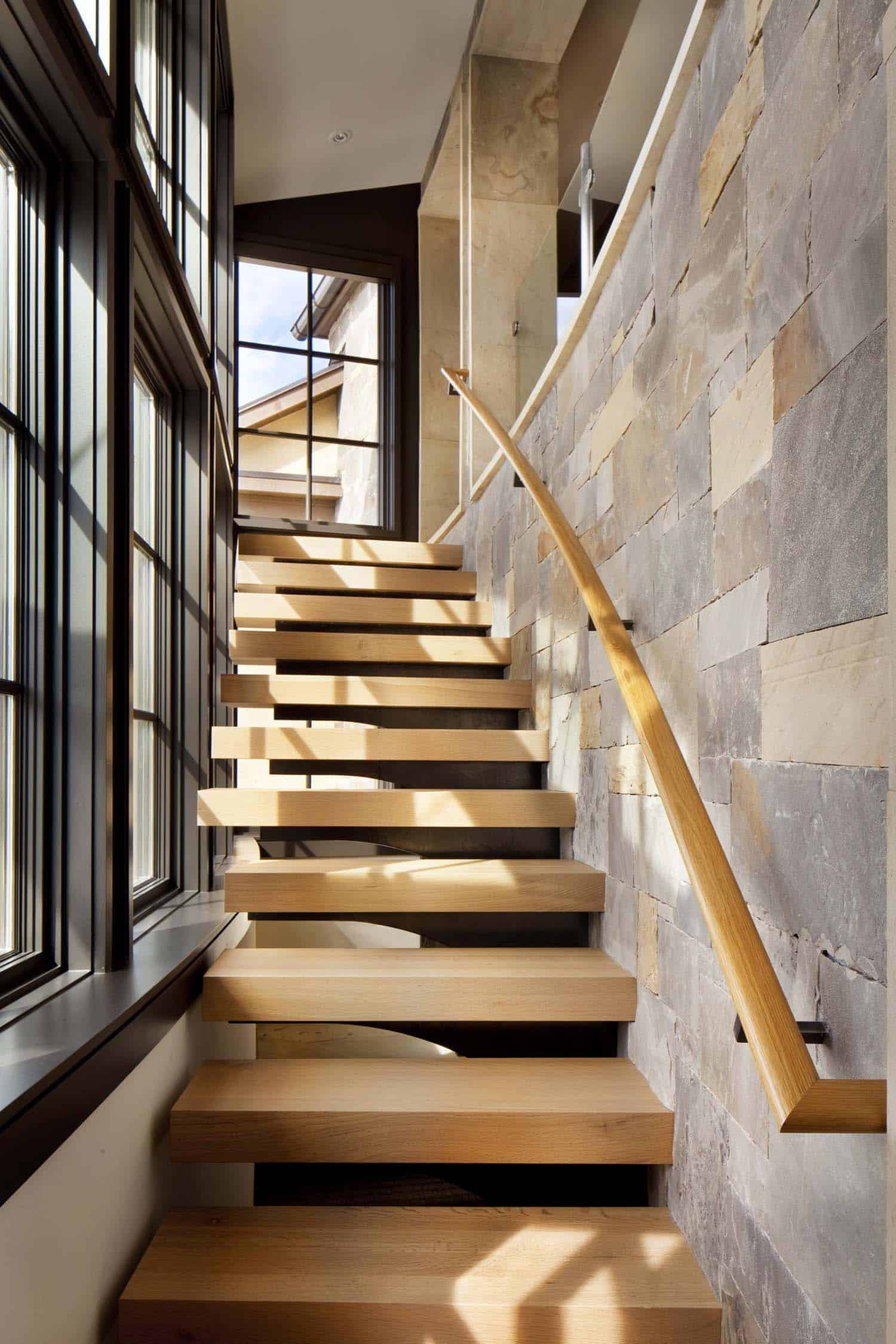 mountain-living-contemporary-staircase