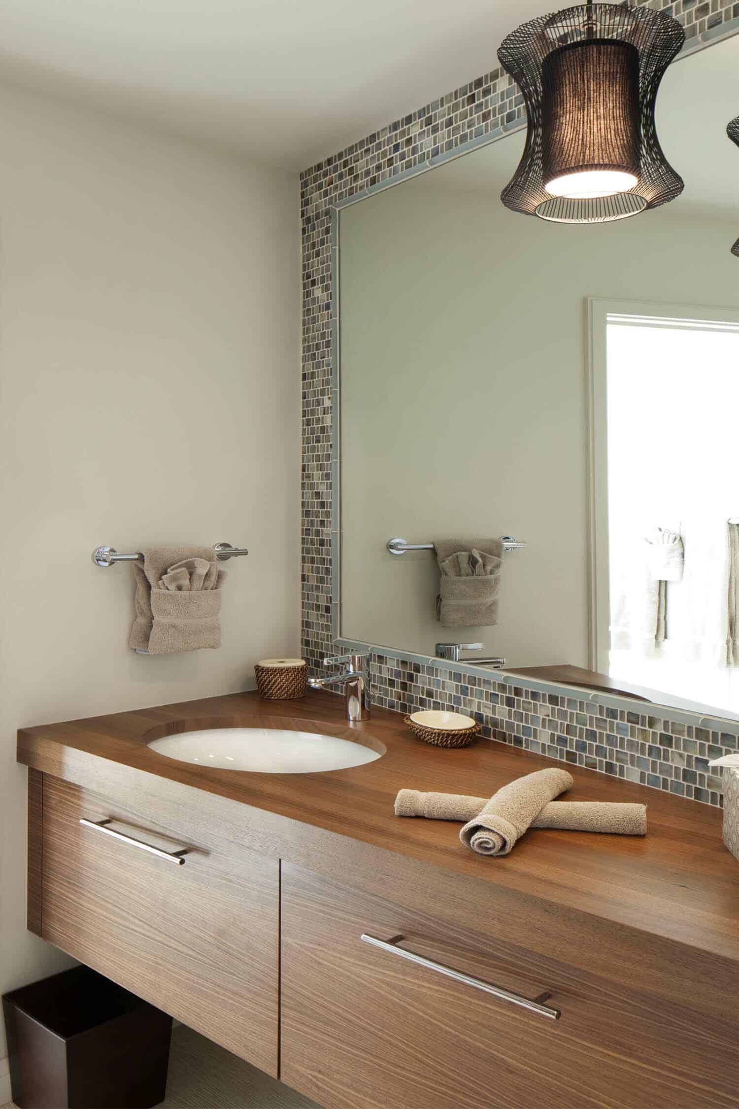 mountain-living-contemporary-bathroom