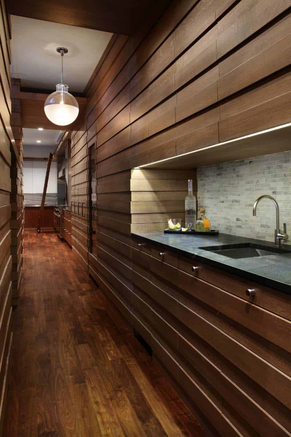 urban-chic-contemporary-kitchen