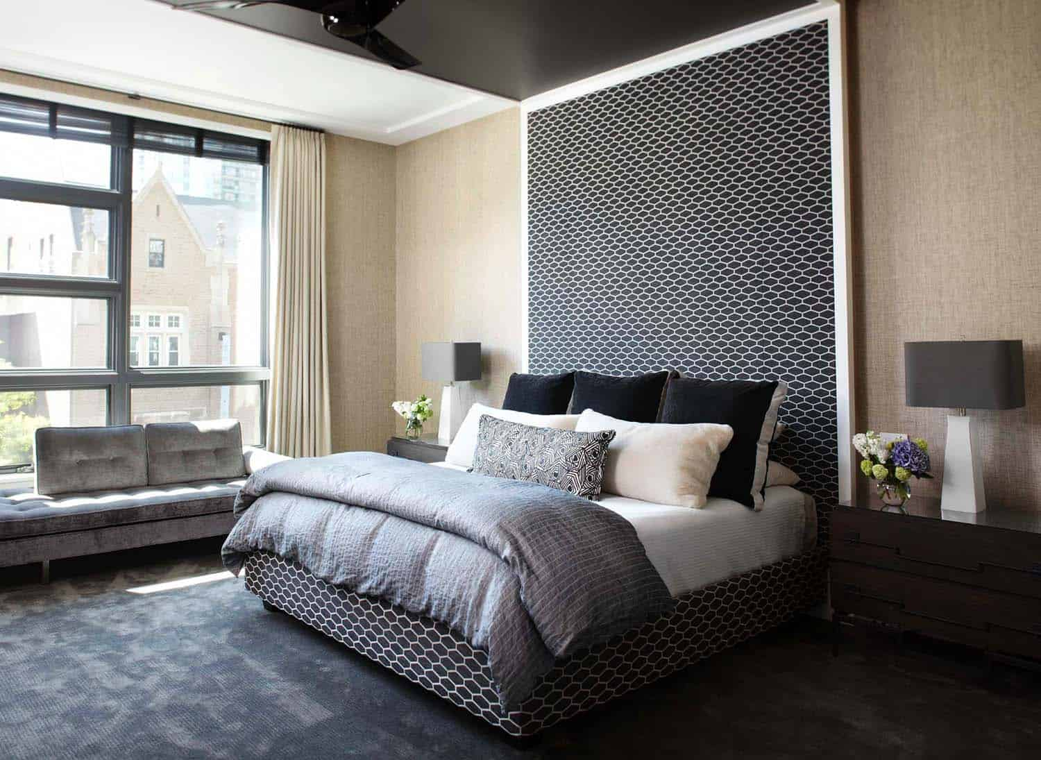 urban-chic-contemporary-bedroom