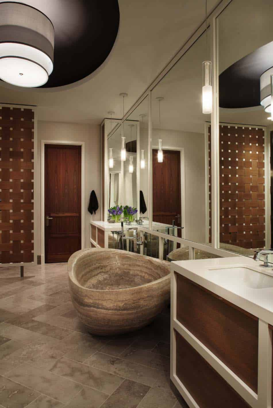 urban-chic-contemporary-bathroom