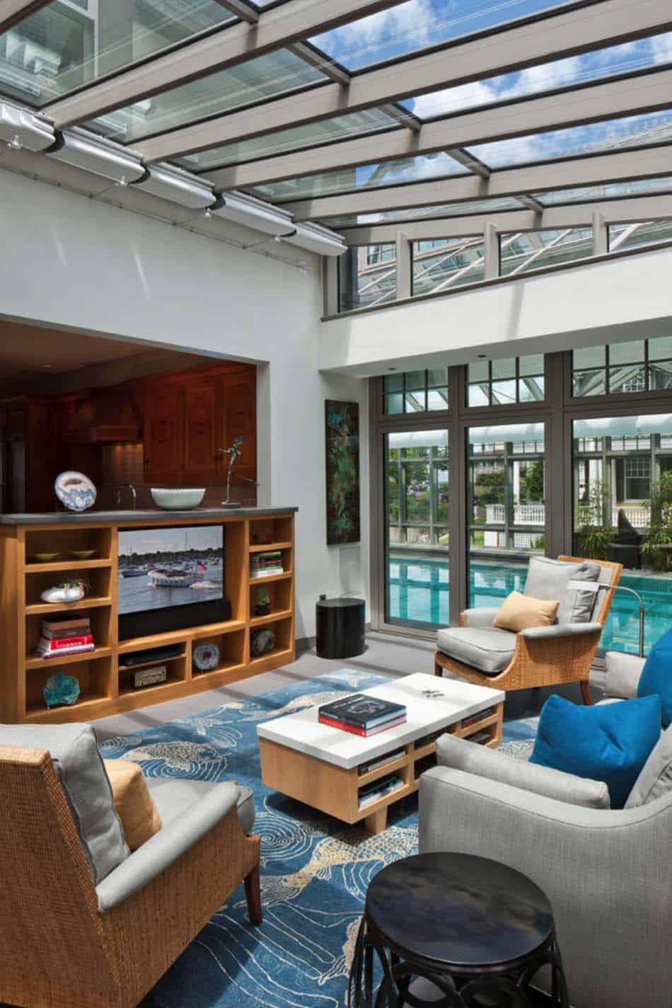 contemporary-covered-porch