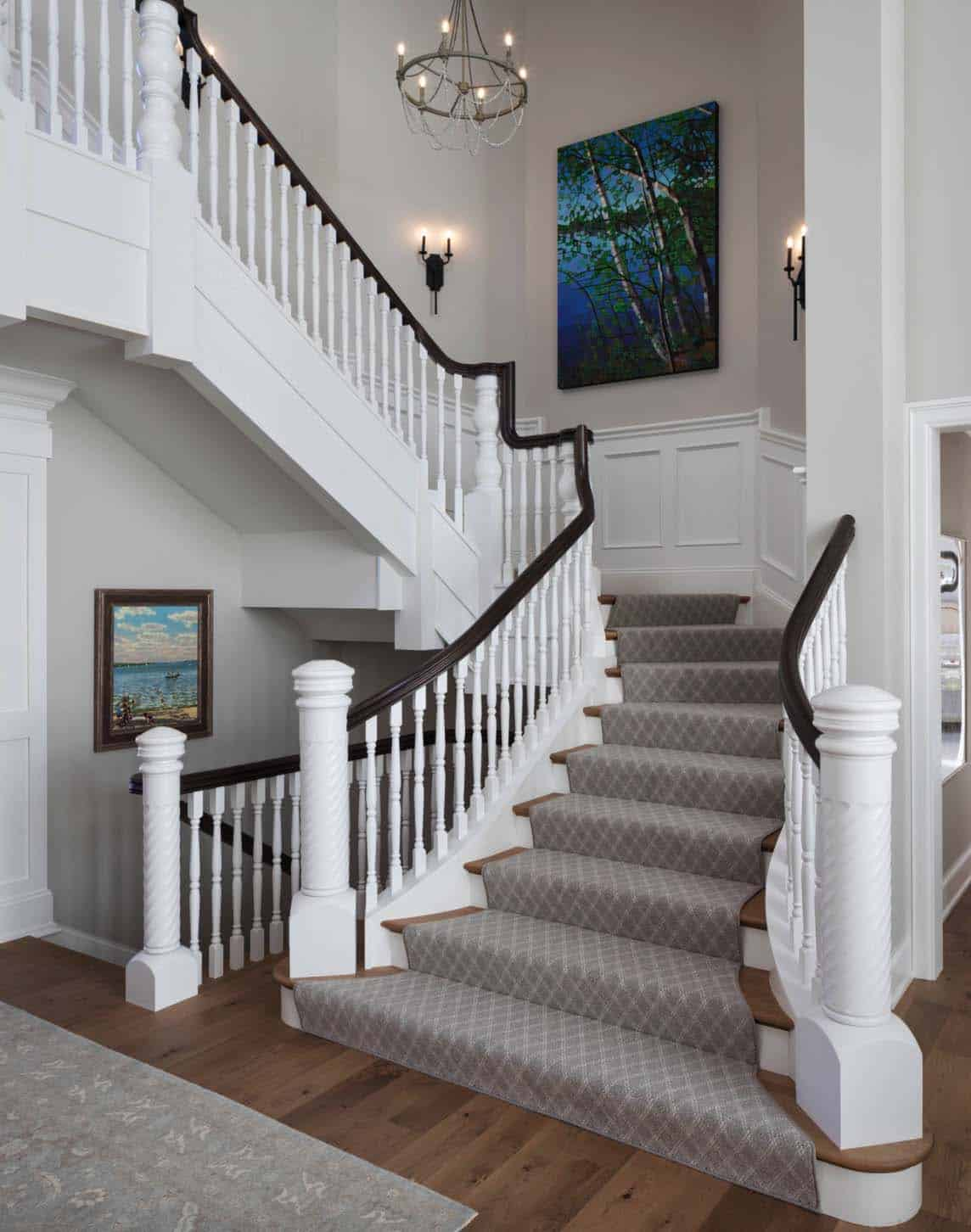 chateau-traditional-staircase