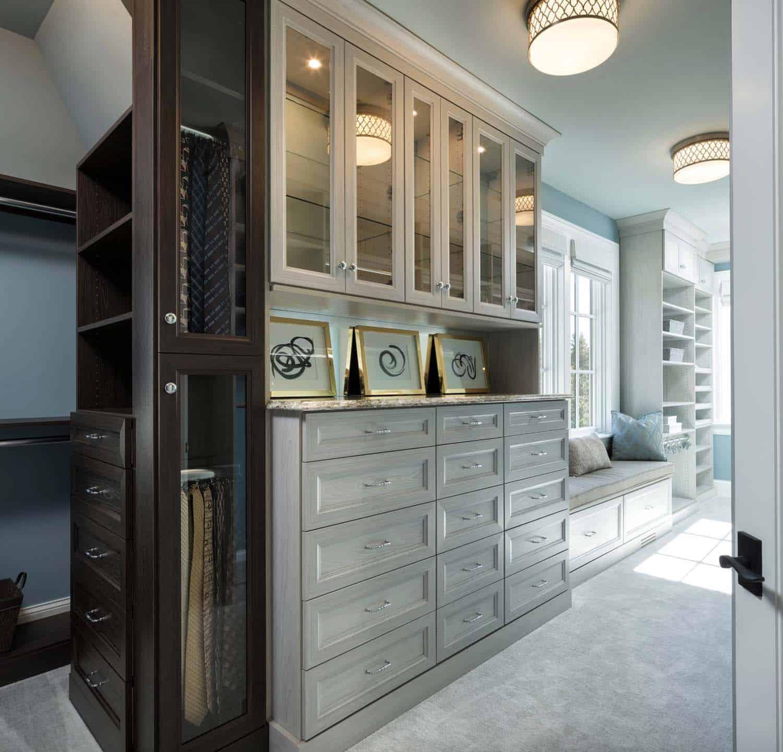 chateau-traditional-closet