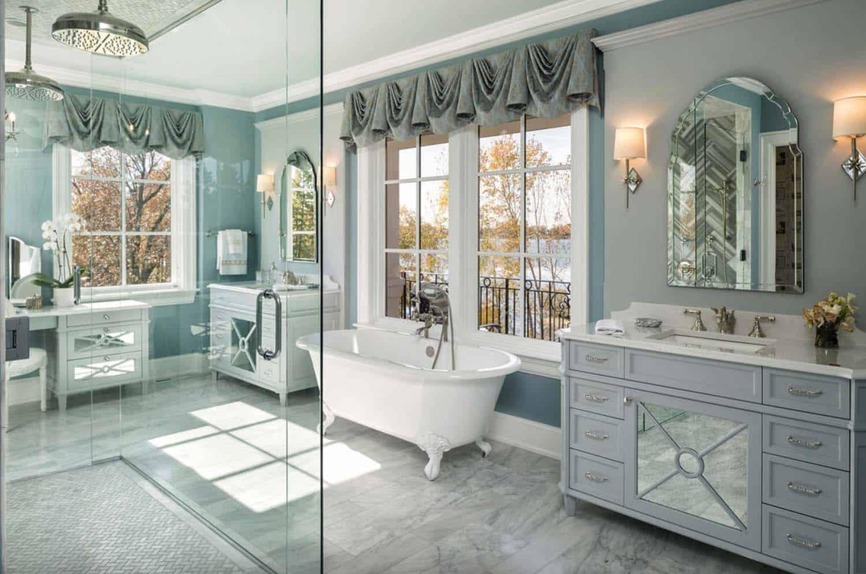 chateau-traditional-bathroom
