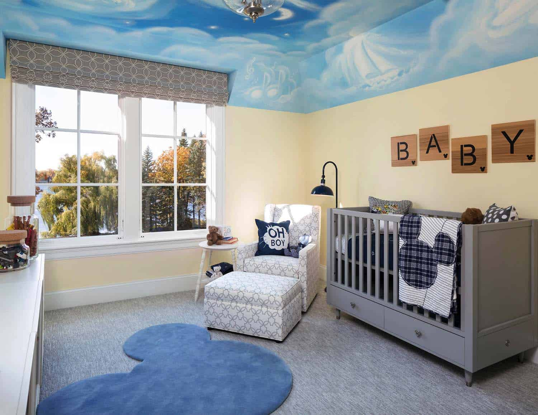 chateau-beach-style-nursery