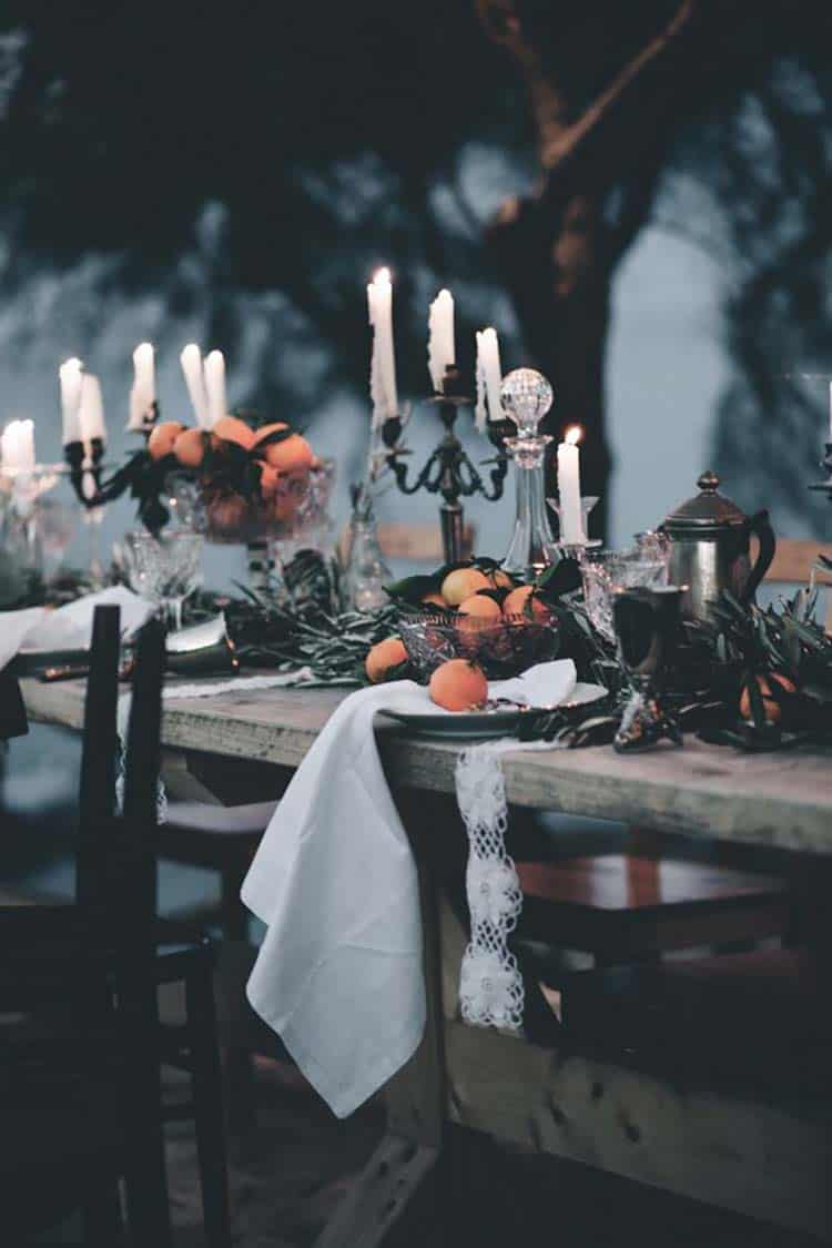 halloween-table-centerpiece-decor