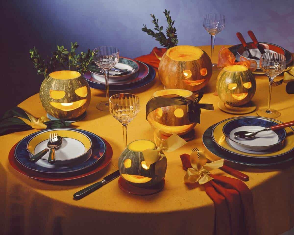halloween-table-centerpiece-decor