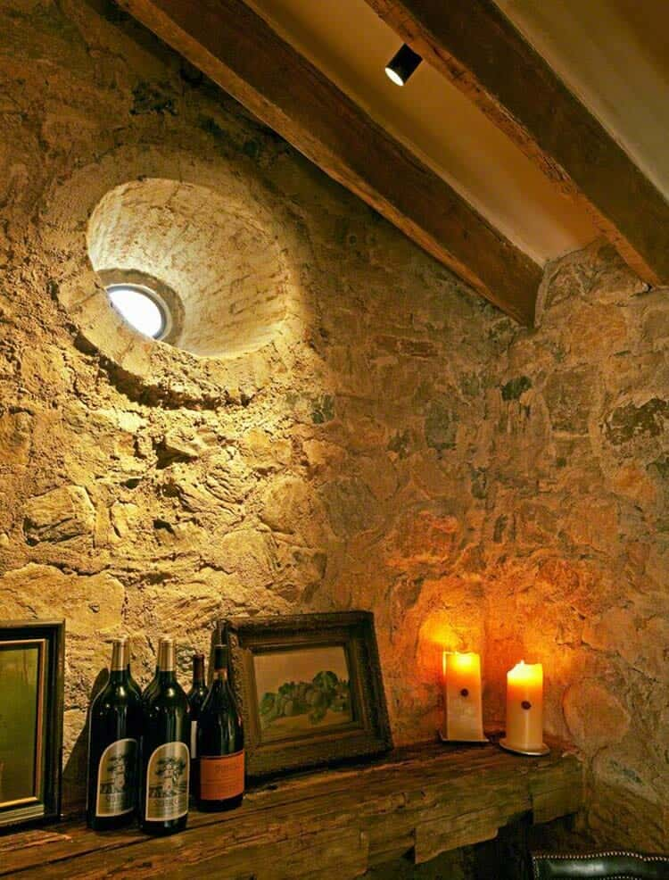 mediterranean-wine-cellar