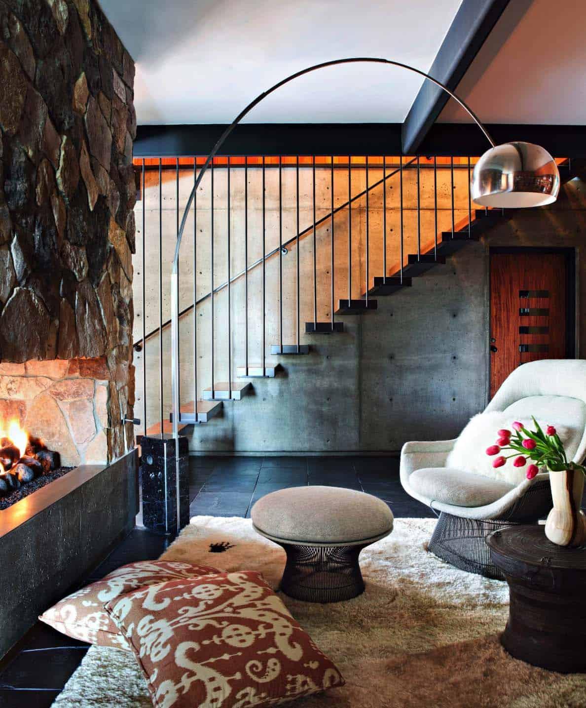 midcentury-modern-living-room
