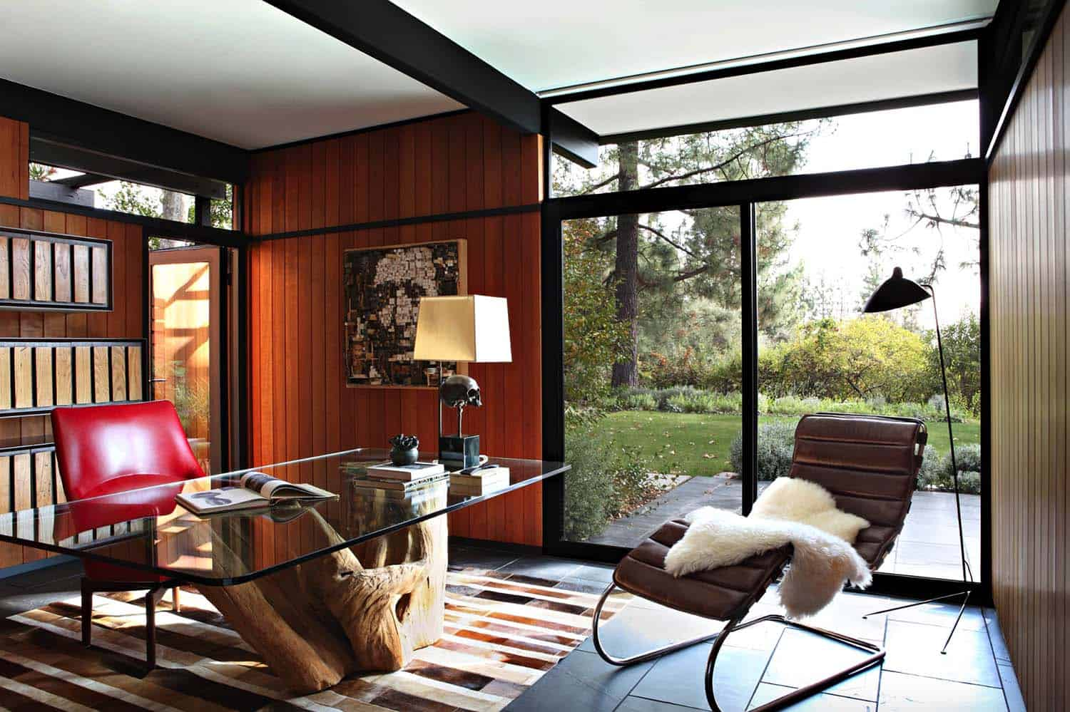 midcentury-modern-home-office