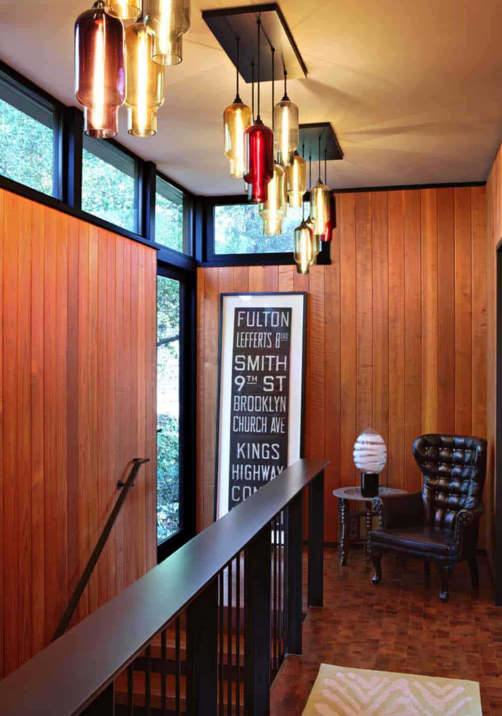 midcentury-modern-hall